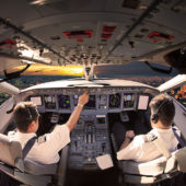 A330 Captains